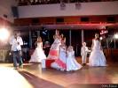 2009 - VII. Reprezentační ples Mikroregionu Vysokomýtsko