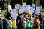 2011 - 100 let výročí ZŠ Komenského Skuteč