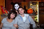 Halloween_78
