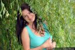 Andrea P._6