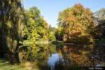 Kouzlo podzimu_14