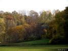 Kouzlo podzimu_32